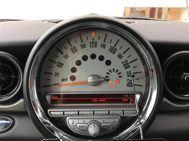 「MINI」「ミニ」「コンパクトカー」「全国対応」の中古車