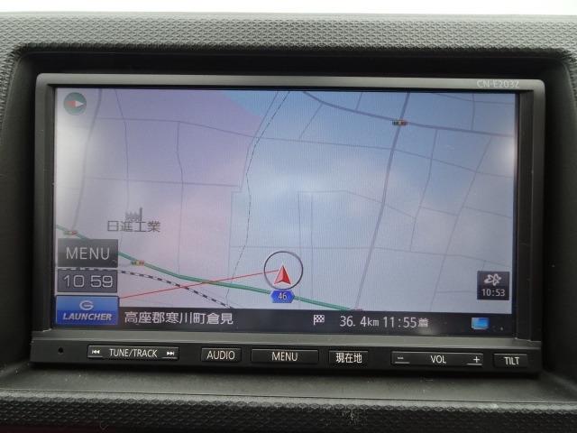 「スズキ」「アルト」「コンパクトカー」「神奈川県」の中古車