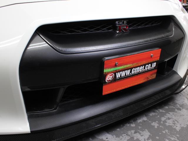 「日産」「GT-R」「クーペ」「神奈川県」の中古車
