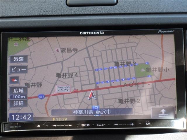 「日産」「マーチ」「コンパクトカー」「神奈川県」の中古車