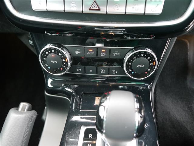 「メルセデスベンツ」「G350d」「SUV・クロカン」「全国対応」の中古車