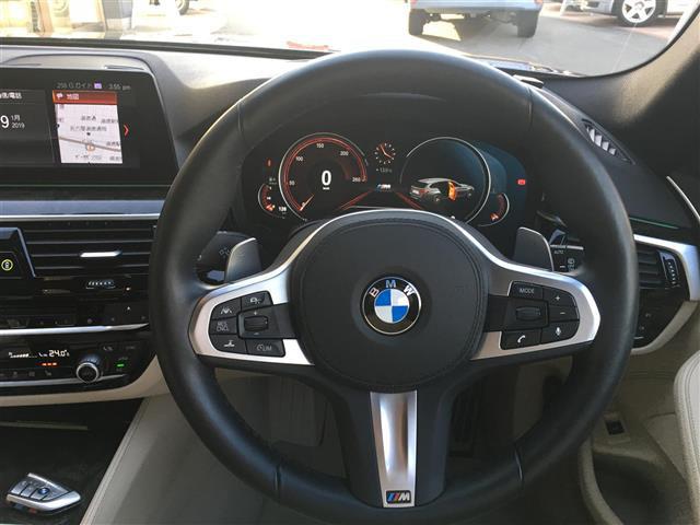 「BMW」「523dツーリング」「ステーションワゴン」「全国対応」の中古車