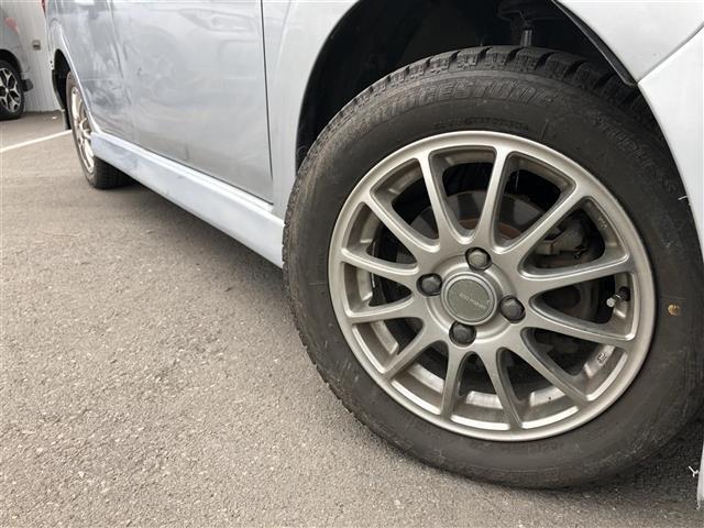 「ダイハツ」「タントカスタム」「コンパクトカー」「全国対応」の中古車