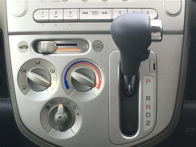 「ホンダ」「ライフ」「コンパクトカー」「全国対応」の中古車