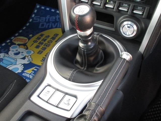 「トヨタ」「86」「クーペ」「神奈川県」の中古車