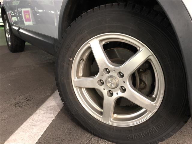 「日産」「デュアリス」「SUV・クロカン」「全国対応」の中古車