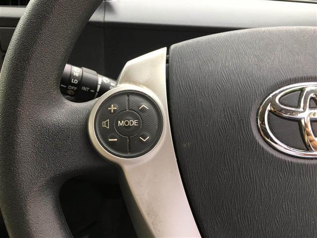 「トヨタ」「アクア」「コンパクトカー」「全国対応」の中古車