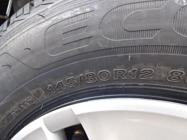 「ダイハツ」「ハイゼットカーゴ」「コンパクトカー」「神奈川県」の中古車