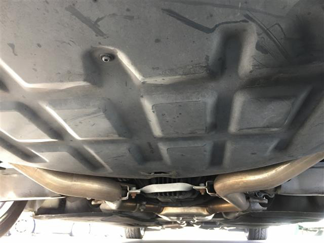 「メルセデスベンツ」「S500ロング」「セダン」「全国対応」の中古車