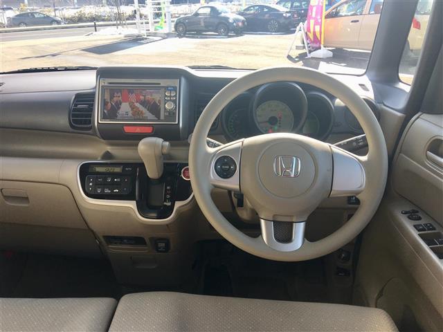 「ホンダ」「N-BOX」「コンパクトカー」「全国対応」の中古車