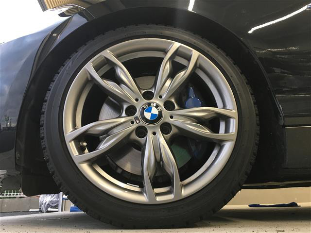 「BMW」「M235iクーペ」「クーペ」「全国対応」の中古車