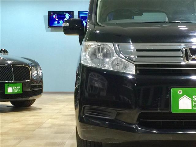 「ホンダ」「ステップワゴン」「コンパクトカー」「全国対応」の中古車