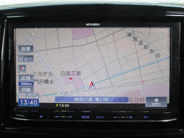 「スズキ」「スペーシアカスタム」「コンパクトカー」「神奈川県」の中古車