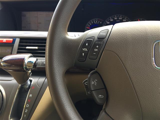 「ホンダ」「エリシオン」「コンパクトカー」「全国対応」の中古車