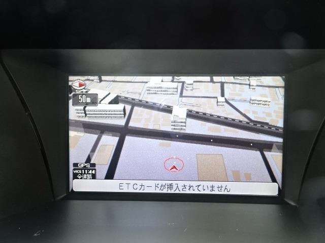 「ホンダ」「インスパイア」「セダン」「神奈川県」の中古車