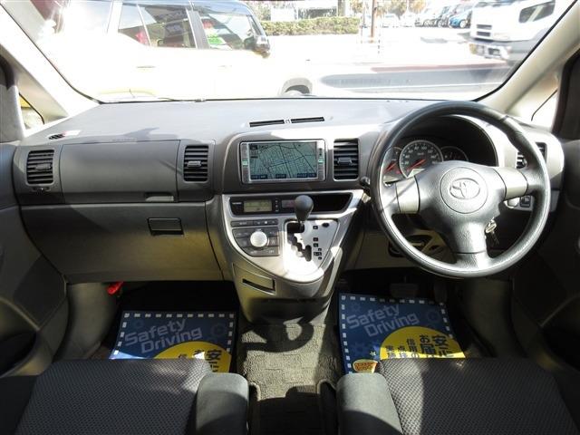 「トヨタ」「ウィッシュ」「ミニバン・ワンボックス」「神奈川県」の中古車