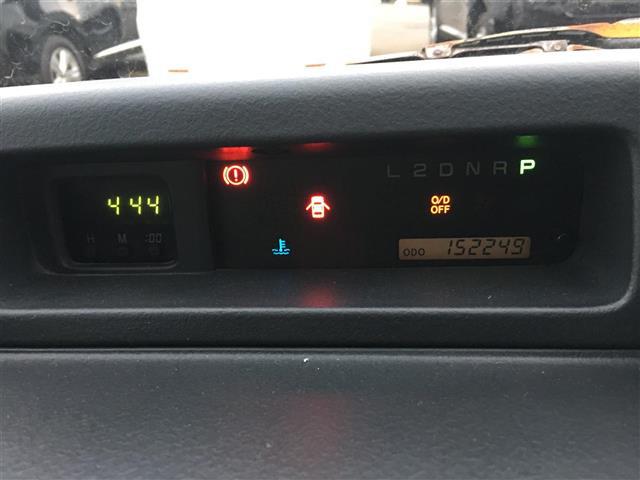 「トヨタ」「bB」「コンパクトカー」「全国対応」の中古車