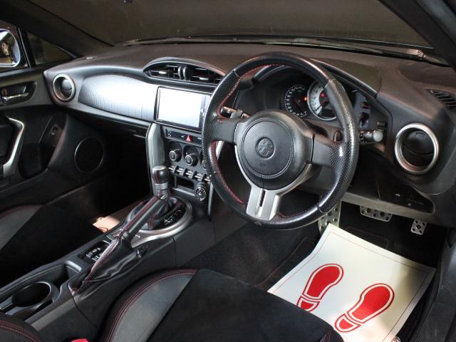 「トヨタ」「86」「クーペ」「群馬県」の中古車