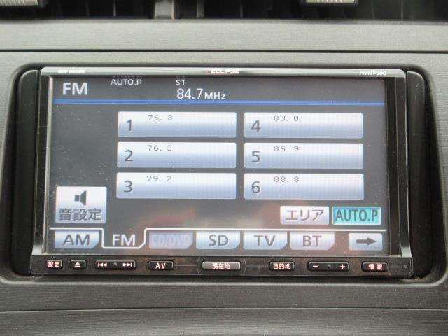 「トヨタ」「プリウス」「コンパクトカー」「神奈川県」の中古車