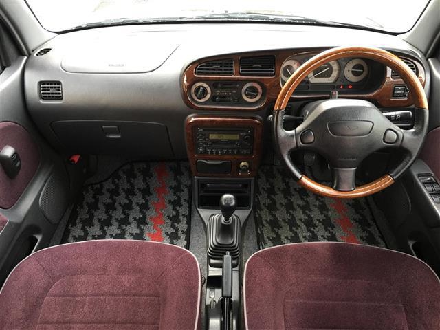 「ダイハツ」「ミラジーノ」「コンパクトカー」「全国対応」の中古車