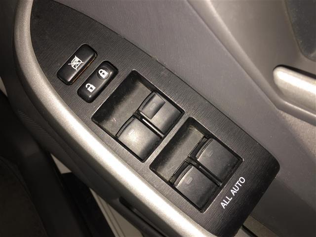 「トヨタ」「プリウス」「セダン」「全国対応」の中古車
