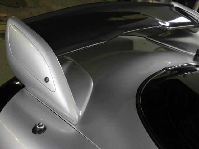 「マツダ」「RX-7」「クーペ」「神奈川県」の中古車9