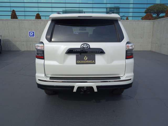 「その他」「4ランナー」「SUV・クロカン」「愛知県」の中古車6