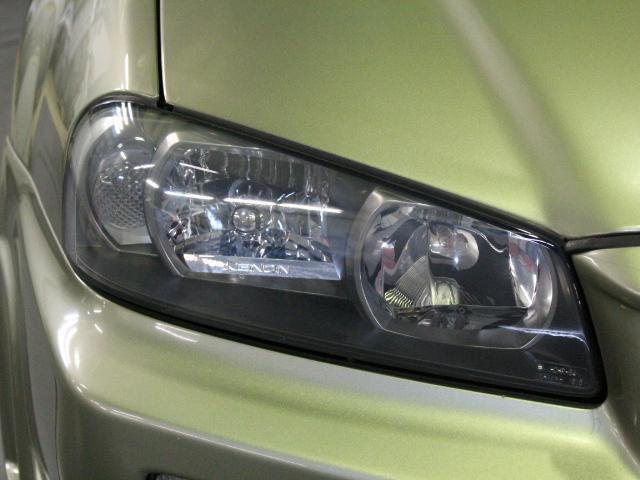 「日産」「スカイラインGT-R」「クーペ」「大阪府」の中古車9
