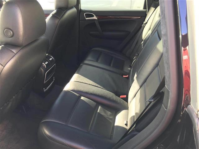 「ポルシェ」「カイエン」「SUV・クロカン」「全国対応」の中古車10
