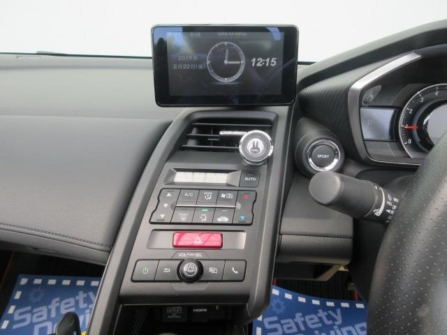 「ホンダ」「S660」「コンパクトカー」「神奈川県」の中古車