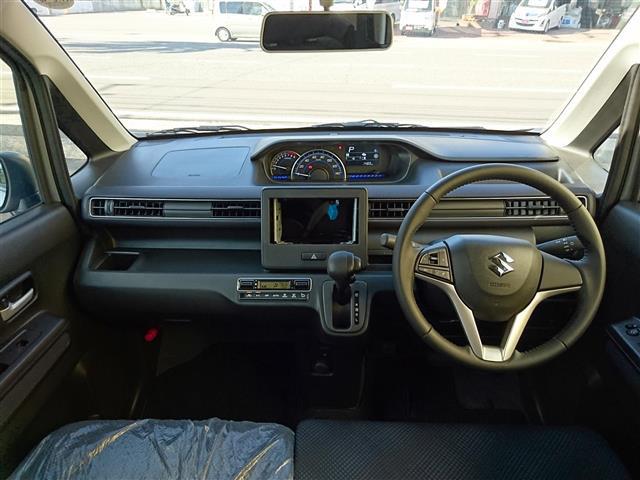 「スズキ」「ワゴンR」「コンパクトカー」「全国対応」の中古車2