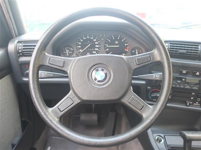 「BMW」「320i」「セダン」「全国対応」の中古車
