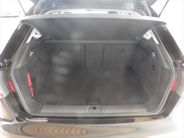 「アウディ」「A3スポーツバック」「コンパクトカー」「栃木県」の中古車7