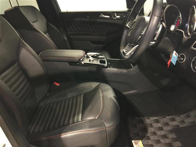 「メルセデスベンツ」「GLE350d」「SUV・クロカン」「全国対応」の中古車