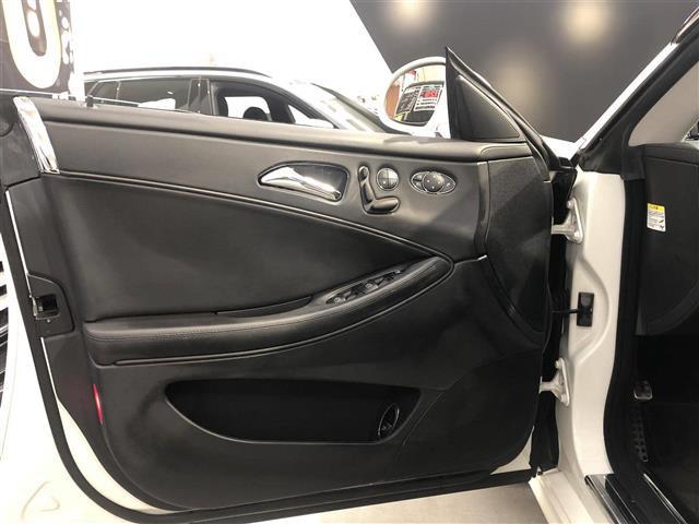 「メルセデスベンツ」「AMG CLS63」「セダン」「全国対応」の中古車