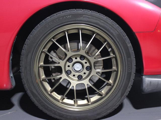 「マツダ」「RX-7」「クーペ」「群馬県」の中古車4