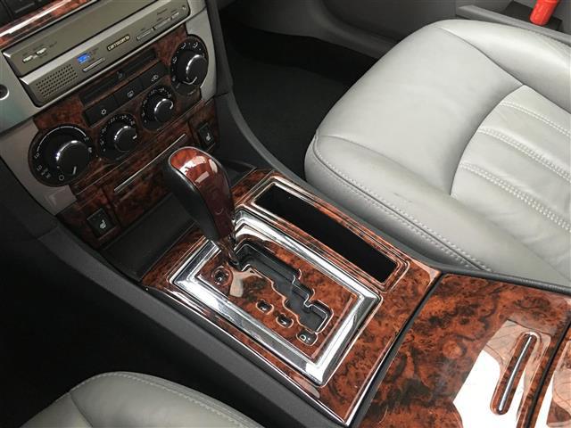 「クライスラー」「300C」「セダン」「全国対応」の中古車
