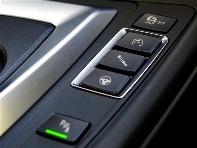 「BMW」「M4クーペ」「クーペ」「全国対応」の中古車