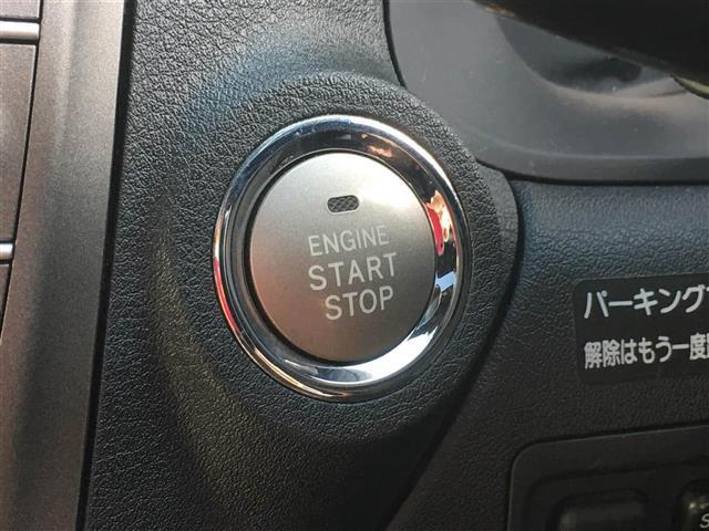 「レクサス」「IS F」「セダン」「全国対応」の中古車