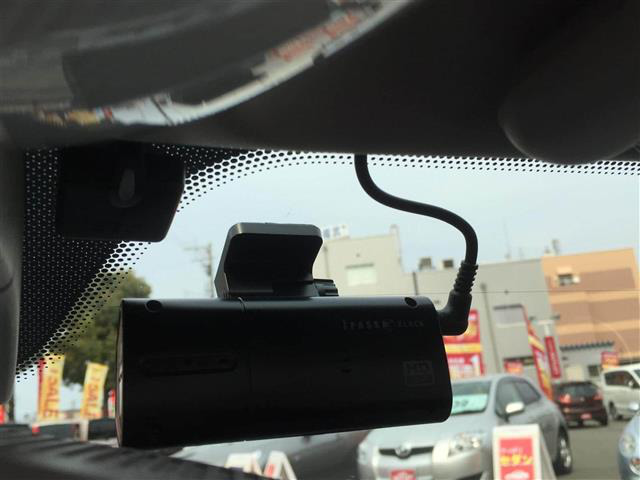 「メルセデスベンツ」「AMG SL63」「クーペ」「全国対応」の中古車