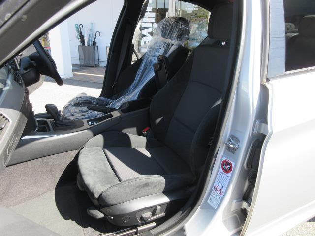 「BMW」「320i」「セダン」「全国対応」の中古車5