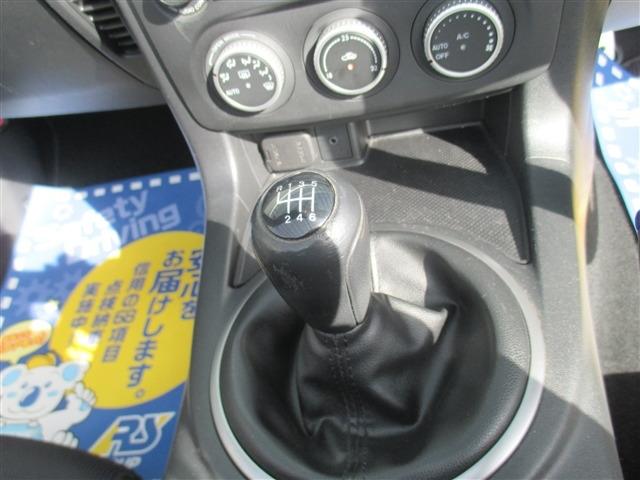 「マツダ」「ロードスター」「オープンカー」「神奈川県」の中古車