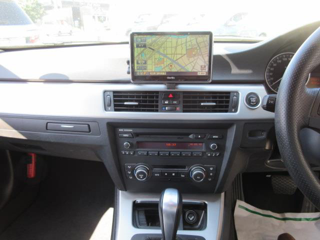 「BMW」「320i」「セダン」「全国対応」の中古車10
