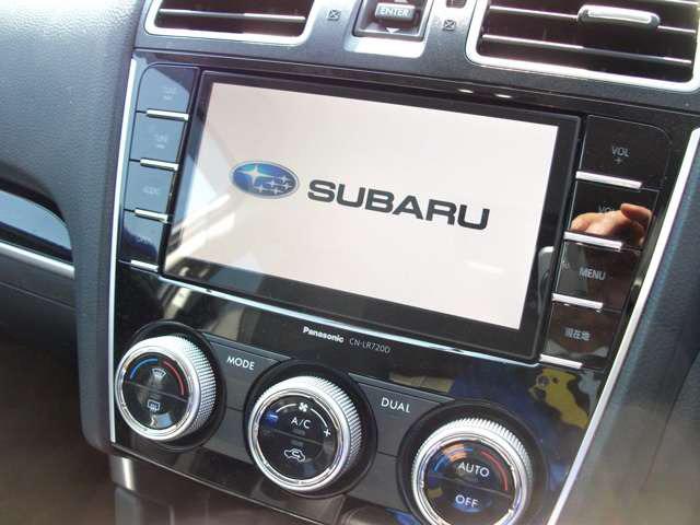「スバル」「フォレスター」「SUV・クロカン」「群馬県」の中古車