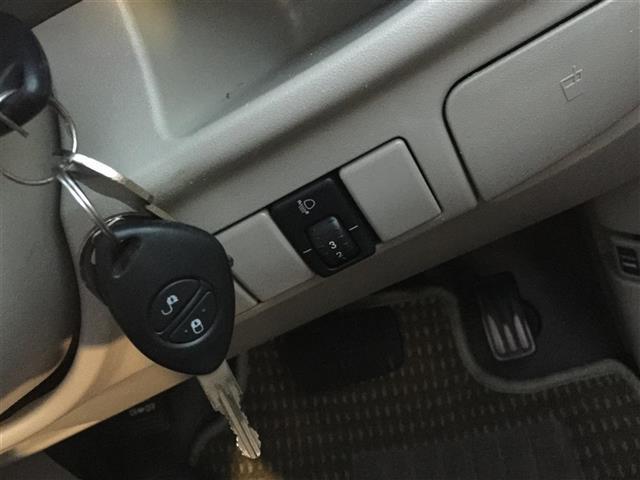 「スバル」「ステラ」「コンパクトカー」「全国対応」の中古車