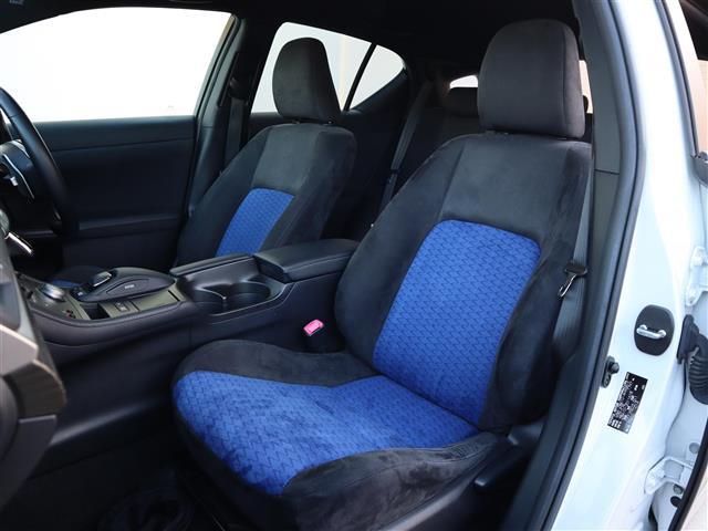 「レクサス」「CT200h」「コンパクトカー」「全国対応」の中古車6