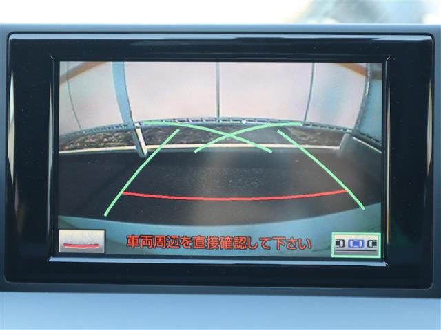 「レクサス」「CT200h」「コンパクトカー」「全国対応」の中古車5