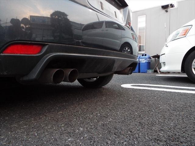 「スバル」「インプレッサハッチバックSTI」「コンパクトカー」「栃木県」の中古車