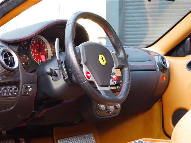 「フェラーリ」「F430」「クーペ」「全国対応」の中古車