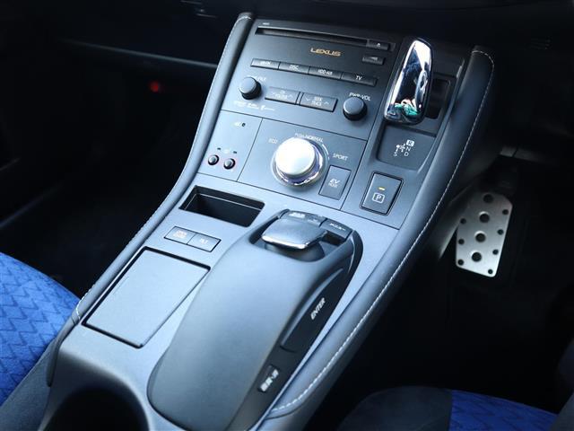 「レクサス」「CT200h」「コンパクトカー」「全国対応」の中古車4
